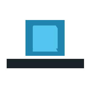 Fotograf-wesele