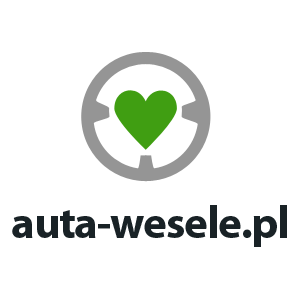 Auta-wesele