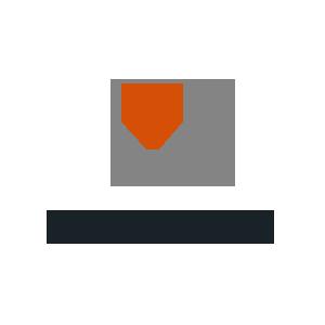 Filmy-wesele