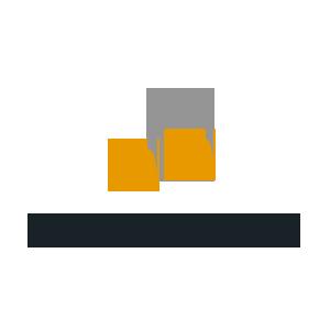 Muzyka-wesele